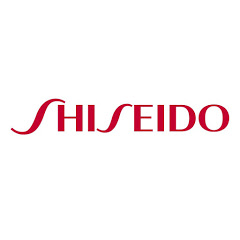 資生堂 Shiseido Co., Ltd.