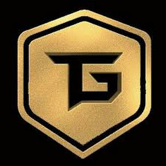 Techno Gamerz Official