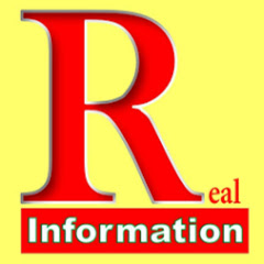 Real Information The Network Marketing