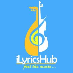 iLyricsHub
