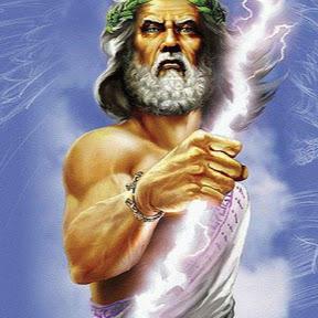 dewa yutub