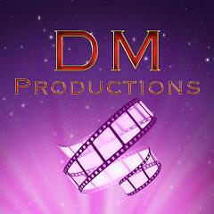 DM Productions