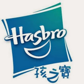 Taiwan Hasbro