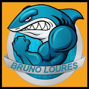 Bruno Loures