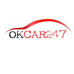 okcar 247