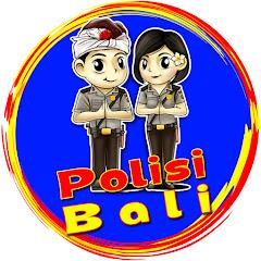 Polisi Bali