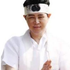 엑소시스트김홍기