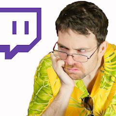 Best Of JDG Twitch