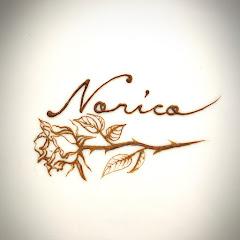 チョコレートアーティスト norico chocolate artist norico