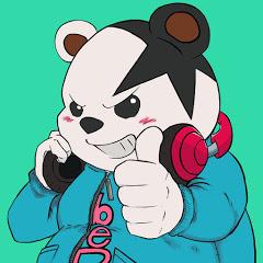 べぽ-bePo-