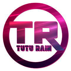 TUTU RAIN