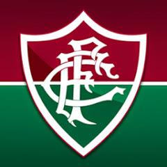Fluminense Football Club