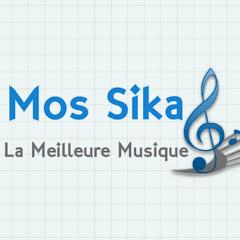 Mos Sika