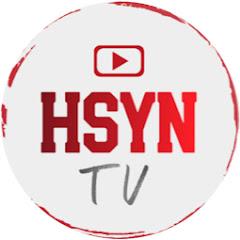 Hsyn Tv