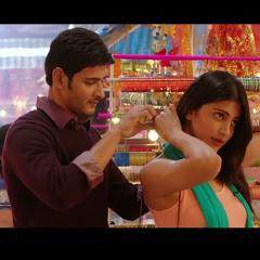 south new hindi movies