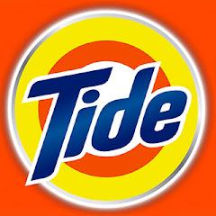 Tide India