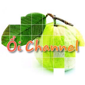 Ổi Channel