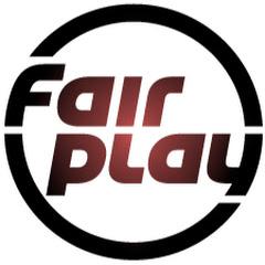 Zespół Fair Play