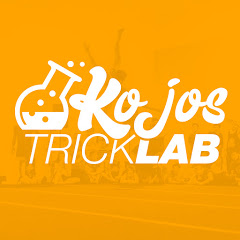 Kojos Trick Lab