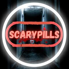 ScaryPills