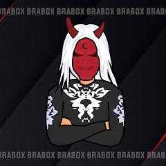 BRABOX