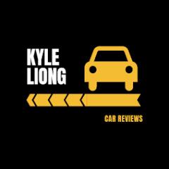 Kyle Liong Car Reviews