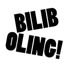 Bilib Oling!