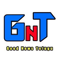 Good news telugu