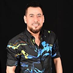 Ahmed Al Maslawi   أحمد المصلاوي