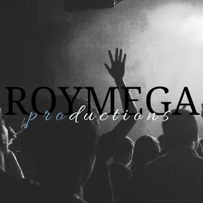 Roymega Productions