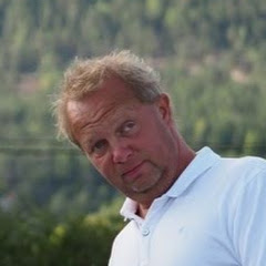 Bjørn André Lie