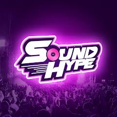 Sound Hype