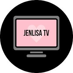 Jenlisa TV