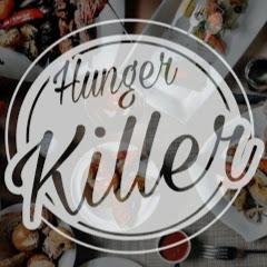 Hunger Killer