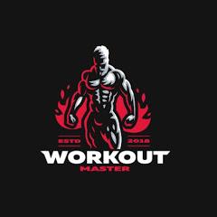 Fitnessहब