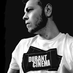 Durant Cinema