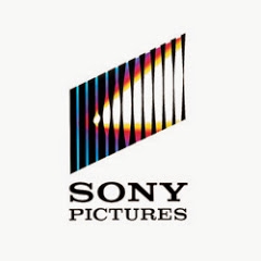Sony Pictures India