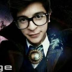 Nik Strange