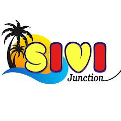 SIVI JUNCTION