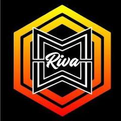 RIVA MOW TV