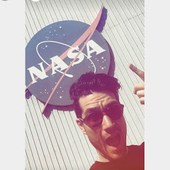 Nasa's Bastille Grip