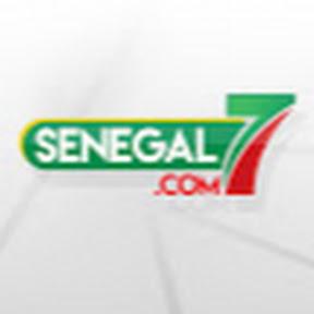 Senegal7