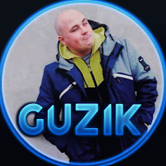 Guzik