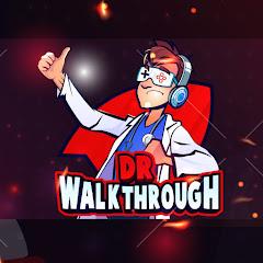 Dr Walkthrough