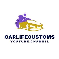 Car Life Customs