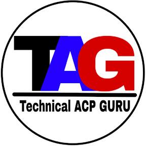 Technical ACP GURU