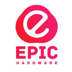 EPIC HARDWARE