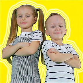MeliMi Kids Show