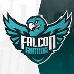 Pandemic Falcon