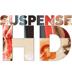 SUSPENSE HD